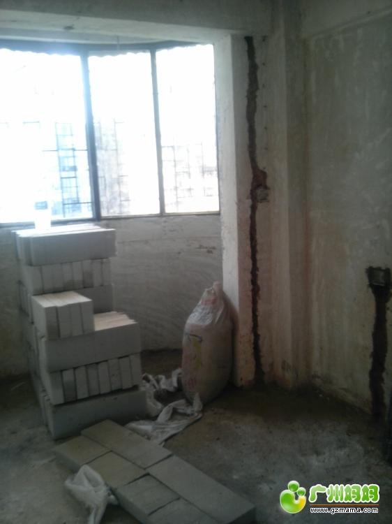 3.2W穷装,86平米小三房开始装修咯,不间断更新 装修家居