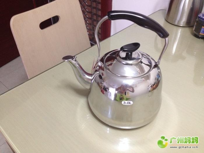 不锈钢水壶,不锈钢锅,便宜转