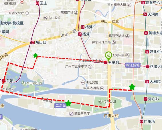 地图3_副本.jpg