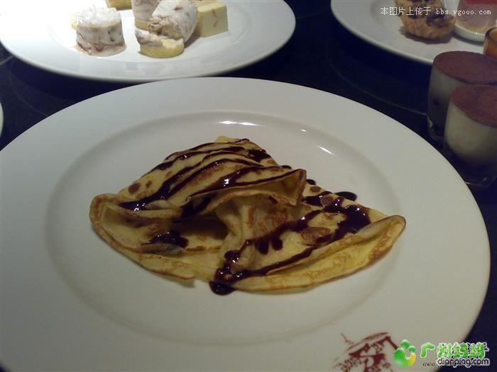 塞纳河法国餐厅.jpg高清图片