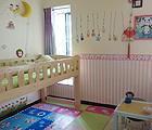 小魔王最爱儿童房